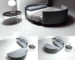 space furniture malaysia. Space Saving Furniture Ideas For Small Apartment Modern Ikea Malaysia . E