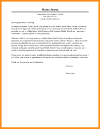 7 Write A Cover Letter Example Agenda Example