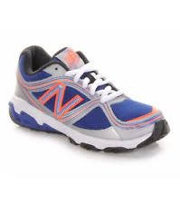 new balance extra wide toddler shoes. new balance kj636sby kj636 jr\u0027s (m) blue/silver/orange medium new balance extra wide toddler shoes