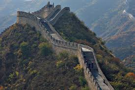 essay grading and the great wall of