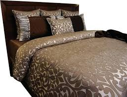 best chocolate brown duvet cover 63 about remodel purple and pink duvet covers with chocolate brown