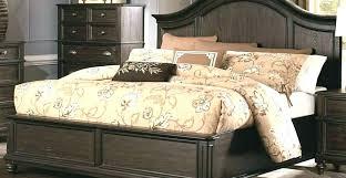 crate barrel bed crate and barrel bedroom crate and barrel mattress and barrel bedroom upholstered queen size mattress crate and barrel bedroom