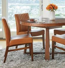 dining chairs designs. Brilliant Designs Dining Chairs To Designs H