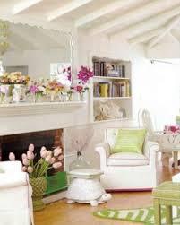 HgtvhomesndimgcomcontentdamimageshgtvfullseBright Color Home Decor