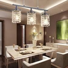 light fixtures home depot philippines flush mount chandelier over table lighting living room great chandeliers glass