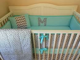 aqua crib bedding baby bedding boy crib sets denim blue navy gold and tan tribal aztec