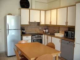 Small Picture What to Take Note in Apartment Kitchen Designs Home and Garden
