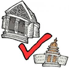 judicial review federalist versus republicans hubpages