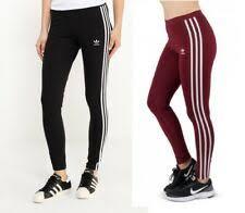 <b>Adidas</b> женские <b>леггинсы</b> | eBay