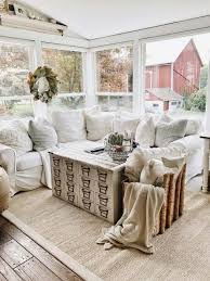 country contemporary furniture. Medium Size Of Sunroom Ceiling Sofa Ideas Contemporary Furniture Furnishings Country Home Designs Pillows Amazon Farmhouse