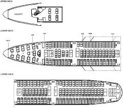 File Twa800seatplan Jpg Wikimedia Commons