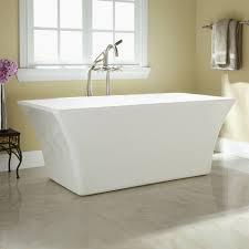 swish bathtubs menards bathtubs showers menards bathtubs fresh menards bathtubs acrylic bathtub menards bathtubs menards bathtubs wyvernstudios menards walk