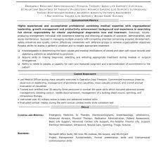 Clinical Research Associate Job Description Resume Research Associate Cover Letter Template Equity Financial No 86