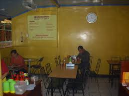 Best chinese restaurants in medan, north sumatra: Rm Medan Ria Chinese Food In Senayan Jakarta Openrice Indonesia