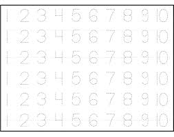 Free Printable Kindergarten Math Worksheets Pdf Fall Coloring Pages ...