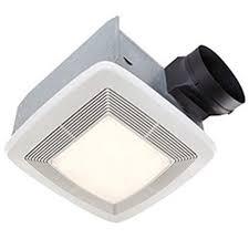 fan light combo. Bathroom Fan And Light Combo Popular Choice Bo Lowes Fans Bath T