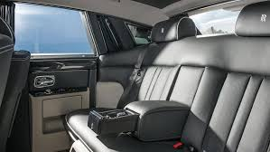 real leather vs fake leather for cars