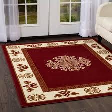 medium size of 5x7 rugs burdy rug burdy and tan area rugs 5x7 rugs