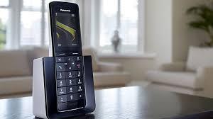 best landline phones 2020 best dect