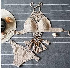 40+ Best Free <b>Crochet Bikini</b> Patterns <b>2019</b> - Page 3 of 46 ...