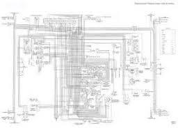 kenworth t wiring diagram images interior kenworth t 2006 kenworth t800 wiring diagram 2006 circuit wiring