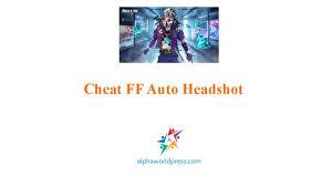 Nah, cheat ff no root terbaru ini menggunakan script, tapi juga memakai bantuan aplikasi lain yang tidak asing lagi burst damage. Download Cheat Ff Auto Headshot 2020 Anti Banned Alphaworldpress Com Cheat Ff Auto Headshot