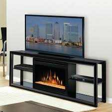 thin electric fireplace dimplex slimline electric fireplace