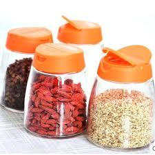 glass e jars with lids include glass e jar with lid top quality lid sets for glass e jars with lids