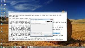 Nero Cover Designer Crack Nero 8 Full Version Free Download Crack Bingopolariss Diary