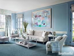 Image Blue Sofa 28 Blue Carpet In Living Room Cool Surya Rugs In Dining Light Blue Rug Living Room Tukkinet 28 Blue Carpet In Living Room Cool Surya Rugs In Dining Childrens