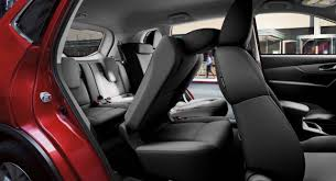 new car releases in australia 20142014 Nissan XTrail on sale in Australia from 27990