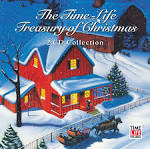 Holiday Belles [BMG Greeting Card CD]