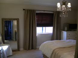 Master Bedroom In A Mobile Home Re Do   Bedroom Designs   Decorating Ideas