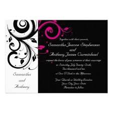7 best uk wedding invitations online images on pinterest Wedding Invitations Uk Online www zazzle co uk wedding invitations? cheap wedding invitations uk online