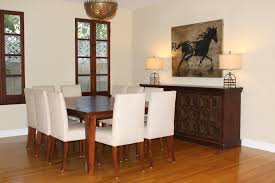 long dining room tables. Classic Southern California Spanish Colonial Dining Room And Living Long Tables L
