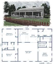 Steel Home Kit Prices » Low Pricing on Metal Houses  amp  Green HomesLouisville metal house kit steel home