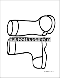 Small Picture Boots Coloring Pages Fabulous Puss In Boots Coloring Page With