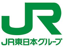 Jr 東日本 ビル テック