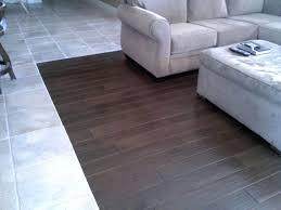 tiles cost wood floors vs ceramic tile wood floor or ceramic tile wooden floor effect