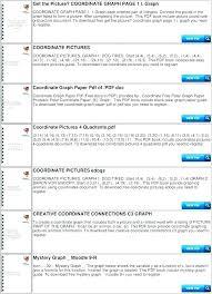 Coordinates Paper Sites Polar Coordinates Questions Pdf