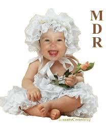 """Résultat de recherche d'images pour """"gif humour bébé"""""""