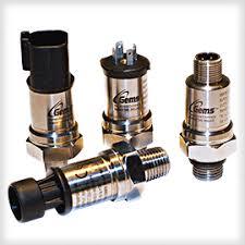 gems sensors controls control components gems sensors 3500 low pressure compact oem pressure transducer