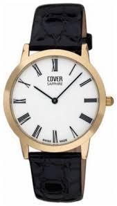 <b>Часы Cover CO124</b>.<b>17</b>