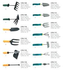 garden tool crossword tools used in gardening great gardening tools names and uses bold design ideas