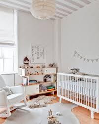 Little Lovely Life Better When You Add A Little Lovely Babyletto on wooden  floor plus carpet