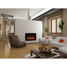 wall mount electric fireplaces. Quick View Wall Mount Electric Fireplaces
