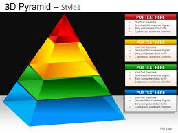 dimensional pyramid diagram powerpoint slides   powerpoint templates  dimensional pyramid diagram powerpoint slides     dimensional pyramid diagram powerpoint slides     dimensional pyramid diagram powerpoint slides