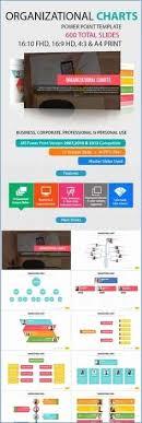 Scientific Presentation Powerpoint Template Free Download Powerpoint