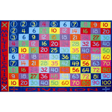 images fun rugs