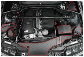 e90 engine bay diagram e90 image wiring diagram similiar e90 m3 engine keywords on e90 engine bay diagram